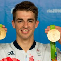 Max-Whitlock-with-his-double-gold