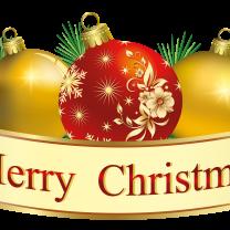 merry-christmas-transparent-clipart-kid