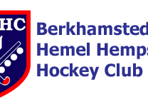 berko hockey